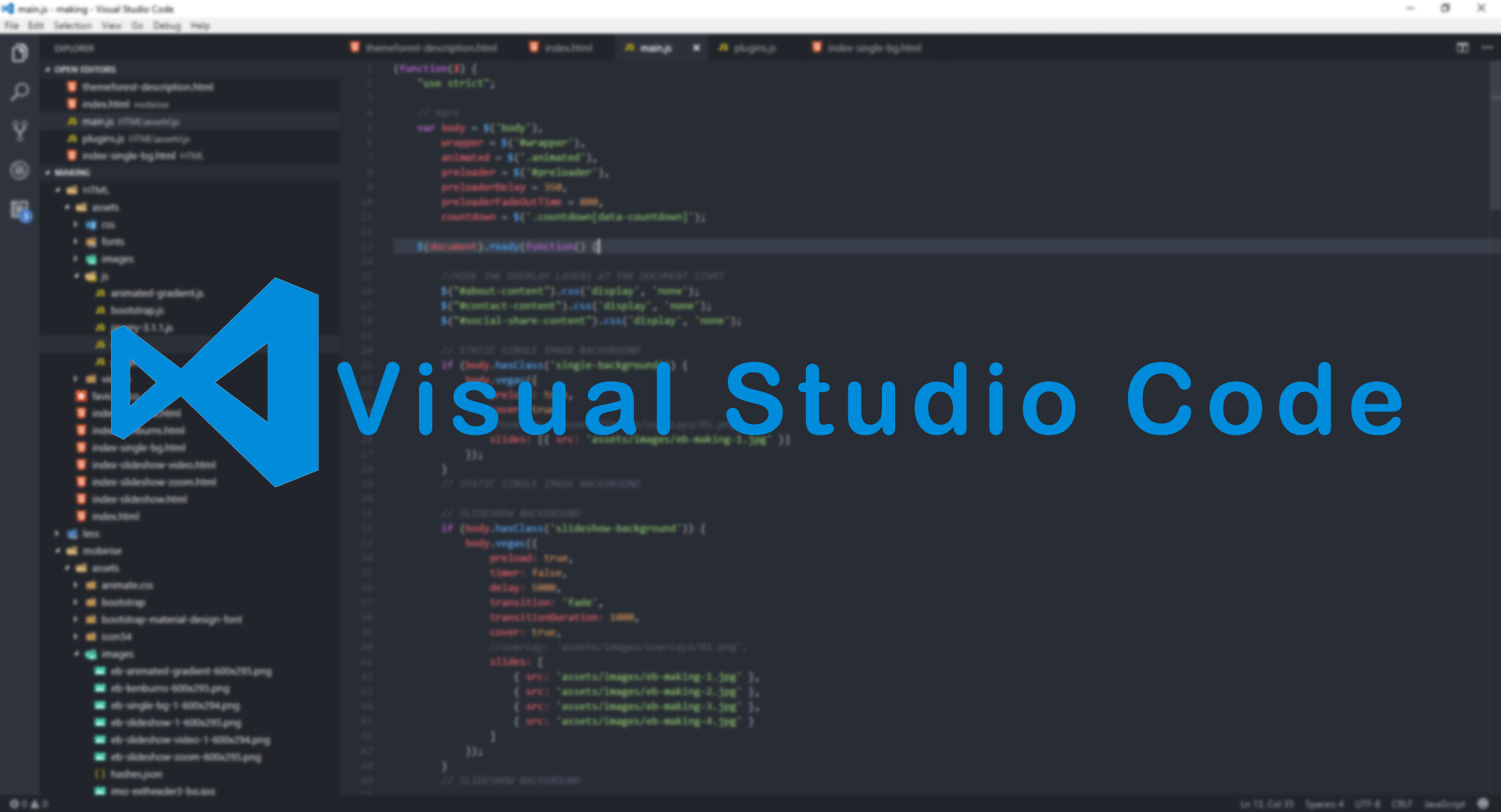 Visual Studio Reactjs Typescript: Javascript Snippet Packages For Visual Studio Code