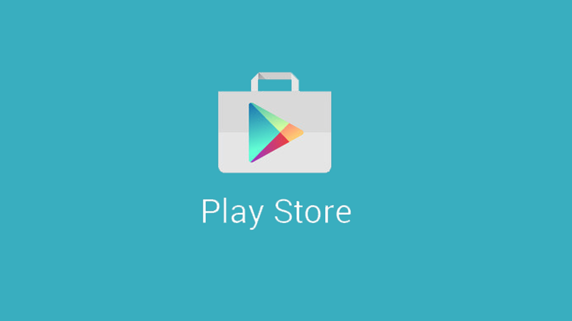 Tips for android developers for successfully publishing app on tips for android developers for successfully publishing app on google play store developers journal stopboris Choice Image